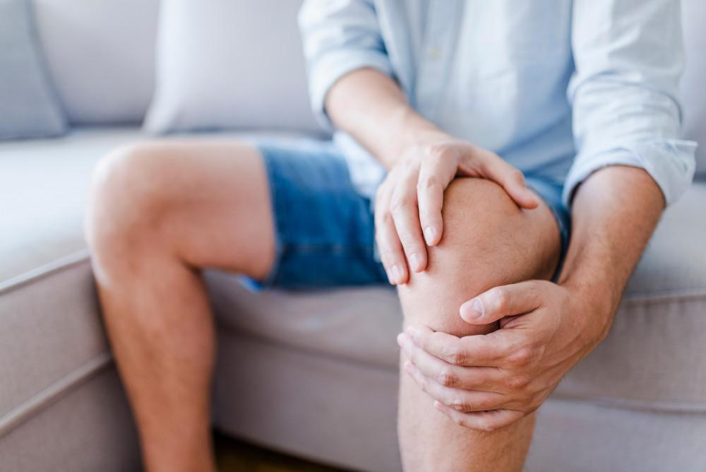 Physiotherapy for Osteoarthritis